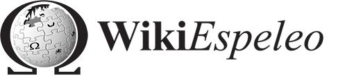WikiEspeleo
